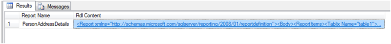 Deploy SSRS Report Server Project-9