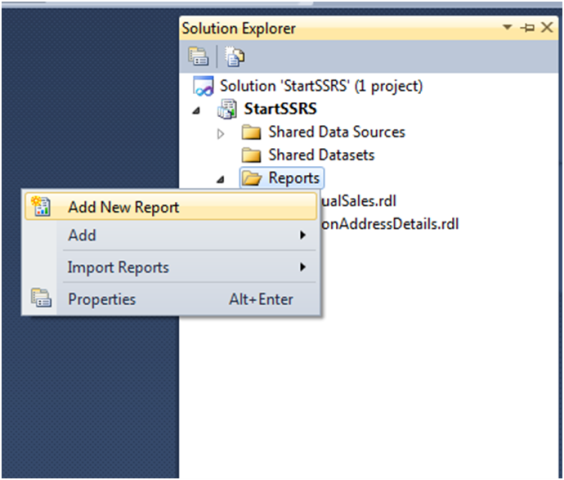 Interactive Sorting in SSRS-1