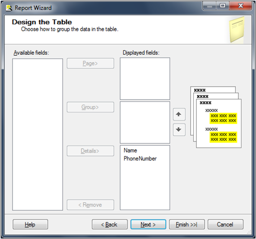 Interactive Sorting in SSRS-5