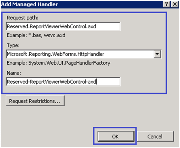 3-Why ReportViewer Control not working on IIS 7